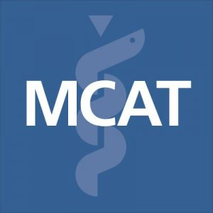 MCAT Scores Are Optional for MSTP This Year