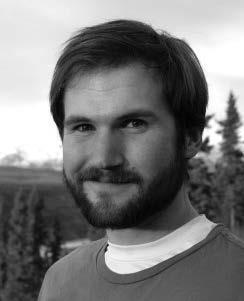 Gregory Olson