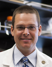 David Spencer's New Research on the Clinical Application of Whole Genome Sequencing in Leukemia