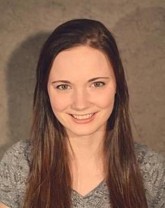 Anna-Lisa Doebley
