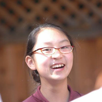 Juhye Lee