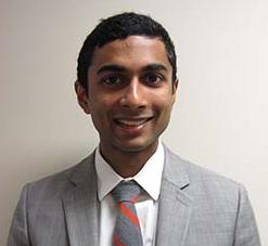 Sanjay Srivatsan