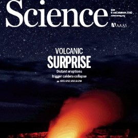 New Science Publication