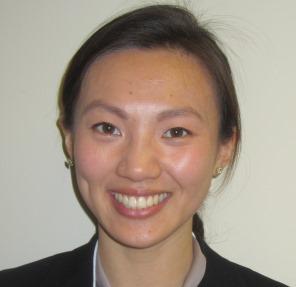 Bingjie Wang